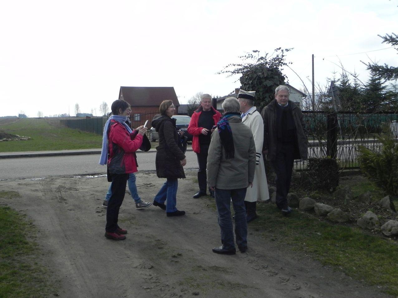 2016-03-29 Sierzchowy - wycieczka (3)