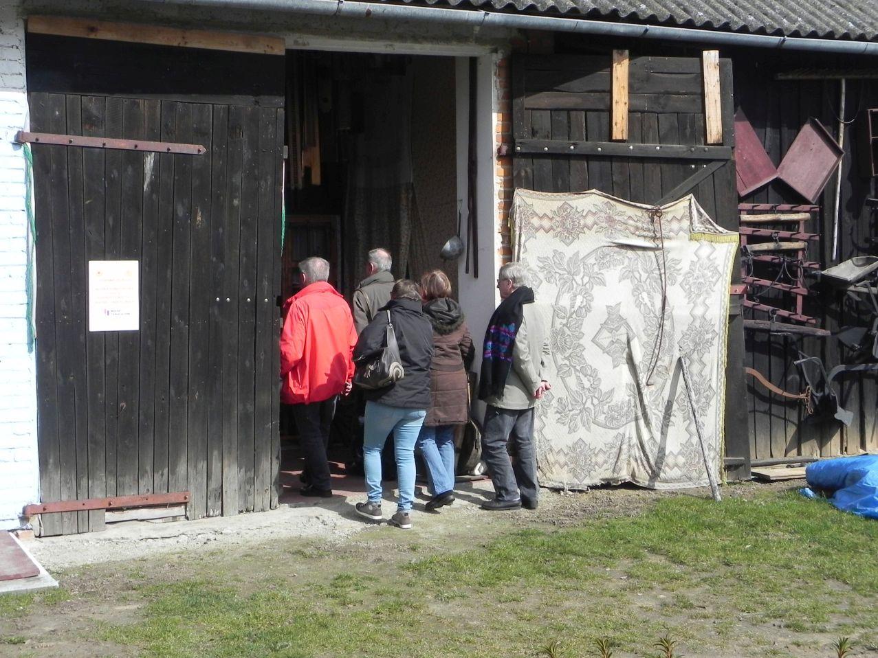 2016-03-29 Sierzchowy - wycieczka (37)