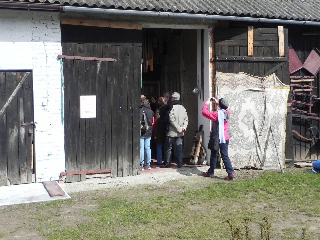2016-03-29 Sierzchowy - wycieczka (38)