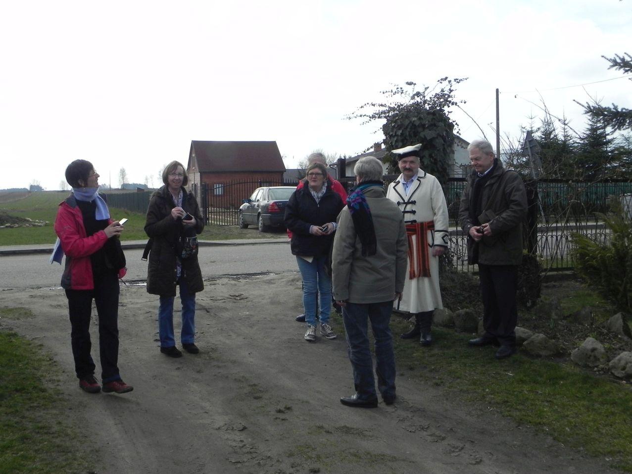 2016-03-29 Sierzchowy - wycieczka (4)