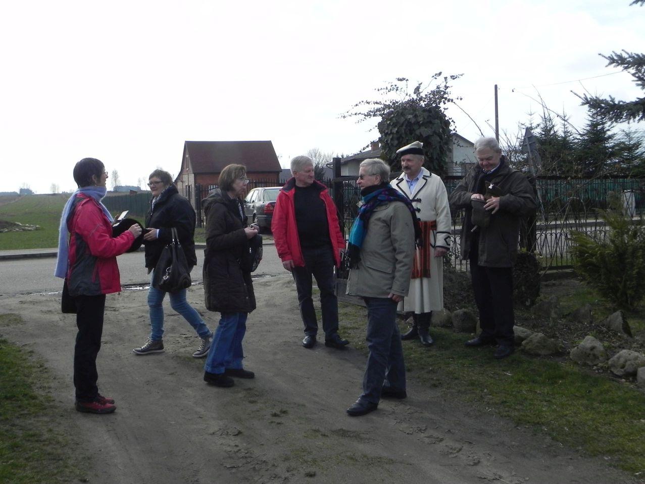 2016-03-29 Sierzchowy - wycieczka (5)