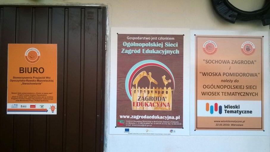 2016-03-29 Sierzchowy - wycieczka (76)