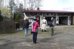 2016-03-29 Sierzchowy - wycieczka (10)