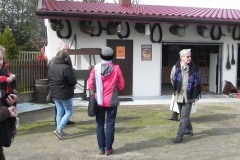 2016-03-29 Sierzchowy - wycieczka (12)