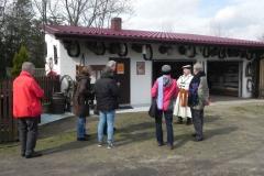 2016-03-29 Sierzchowy - wycieczka (14)