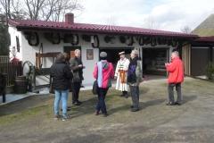 2016-03-29 Sierzchowy - wycieczka (15)