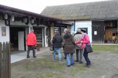 2016-03-29 Sierzchowy - wycieczka (18)