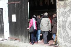 2016-03-29 Sierzchowy - wycieczka (41)