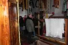 2016-03-29 Sierzchowy - wycieczka (45)