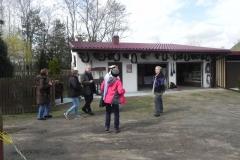 2016-03-29 Sierzchowy - wycieczka (9)
