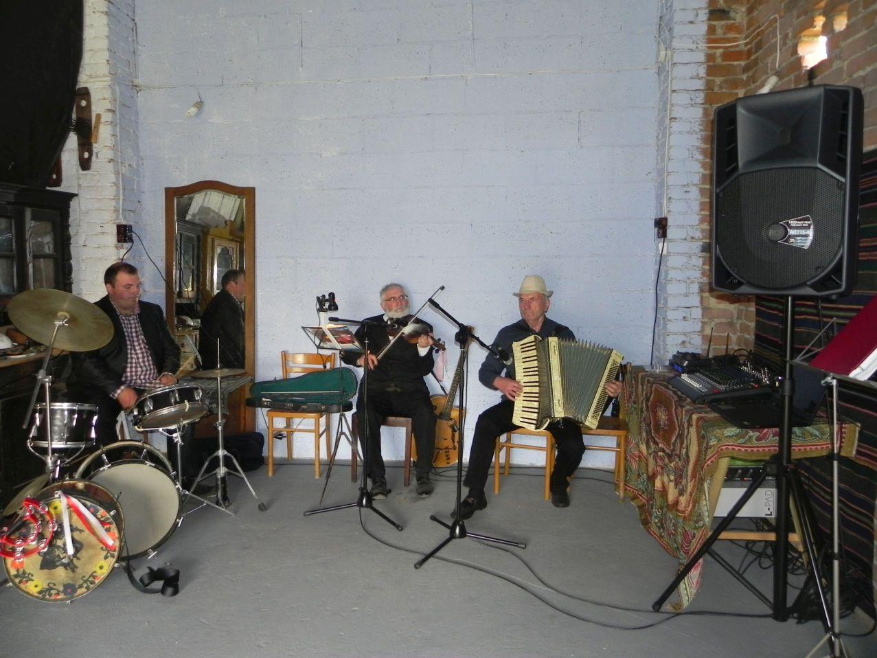 2016-05-01 Sierzchowy - Potańcówka (4)