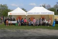 2016-05-01 Sierzchowy - Potańcówka (1)