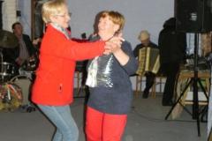 2016-05-01 Sierzchowy - Potańcówka (13)