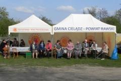 2016-05-01 Sierzchowy - Potańcówka (2)