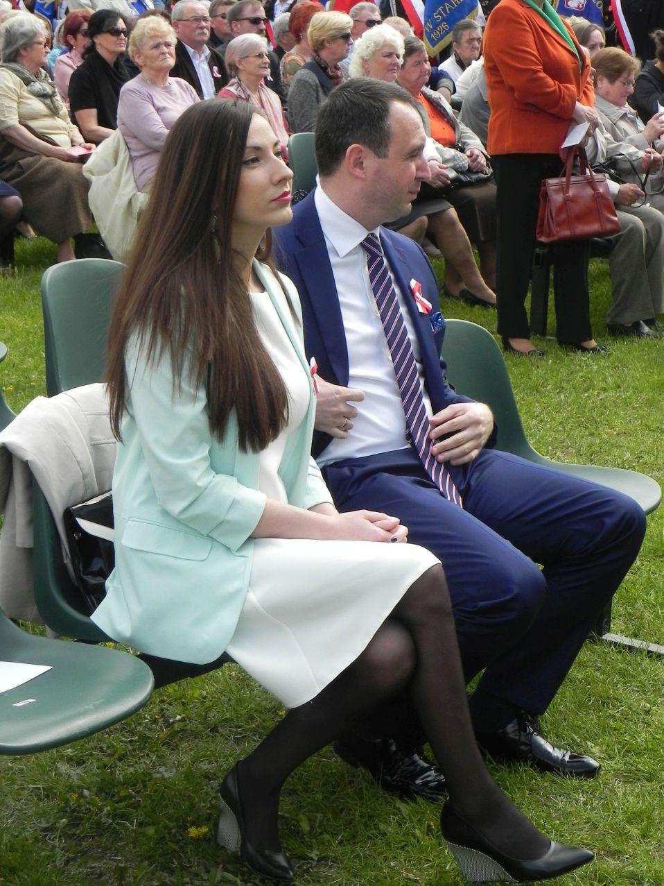 2016-05-03 Rawa Maz. - Radosne Święto (21)