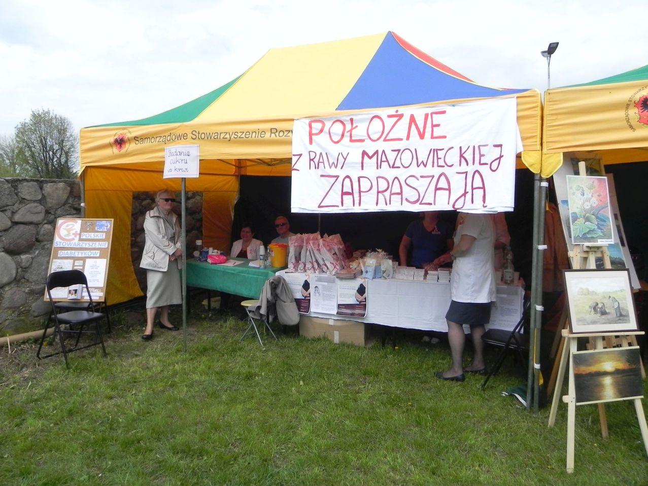 2016-05-03 Rawa Maz. - Radosne Święto (24)