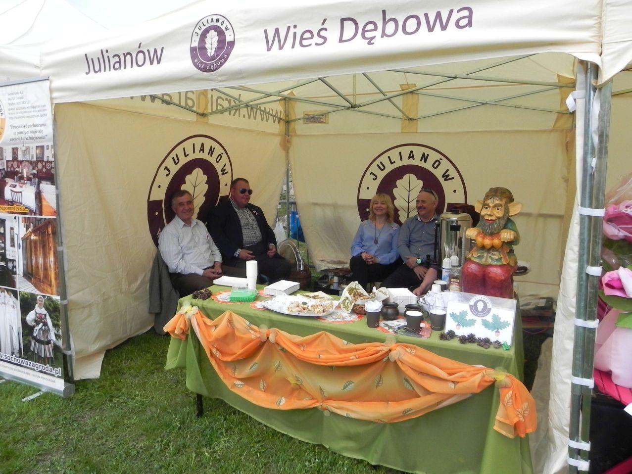 2016-05-03 Rawa Maz. - Radosne Święto (30)