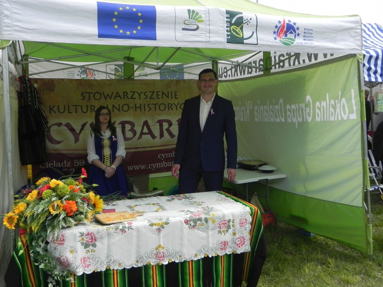 2016-05-03 Rawa Maz. - Radosne Święto (39)