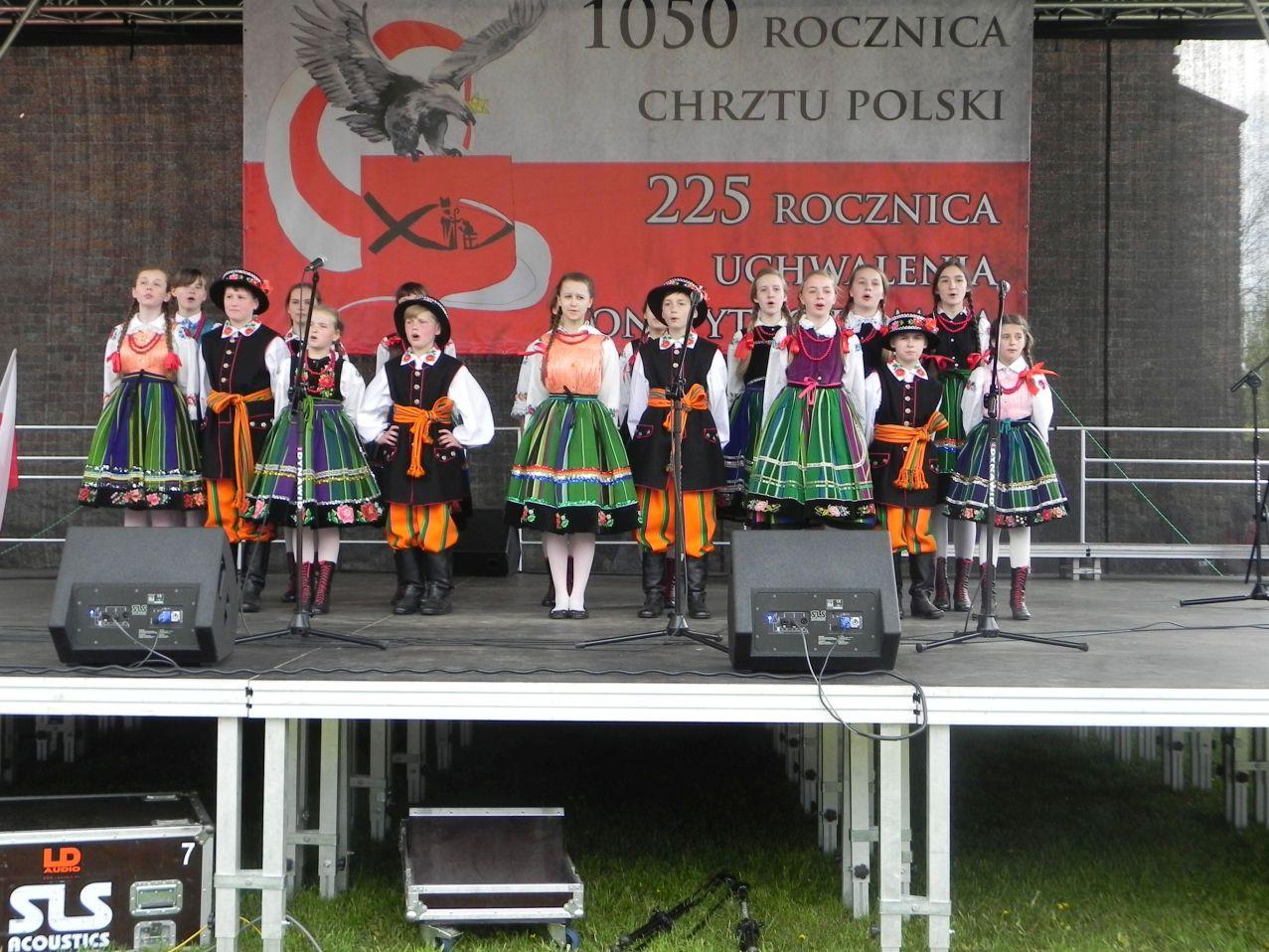 2016-05-03 Rawa Maz. - Radosne Święto (45)
