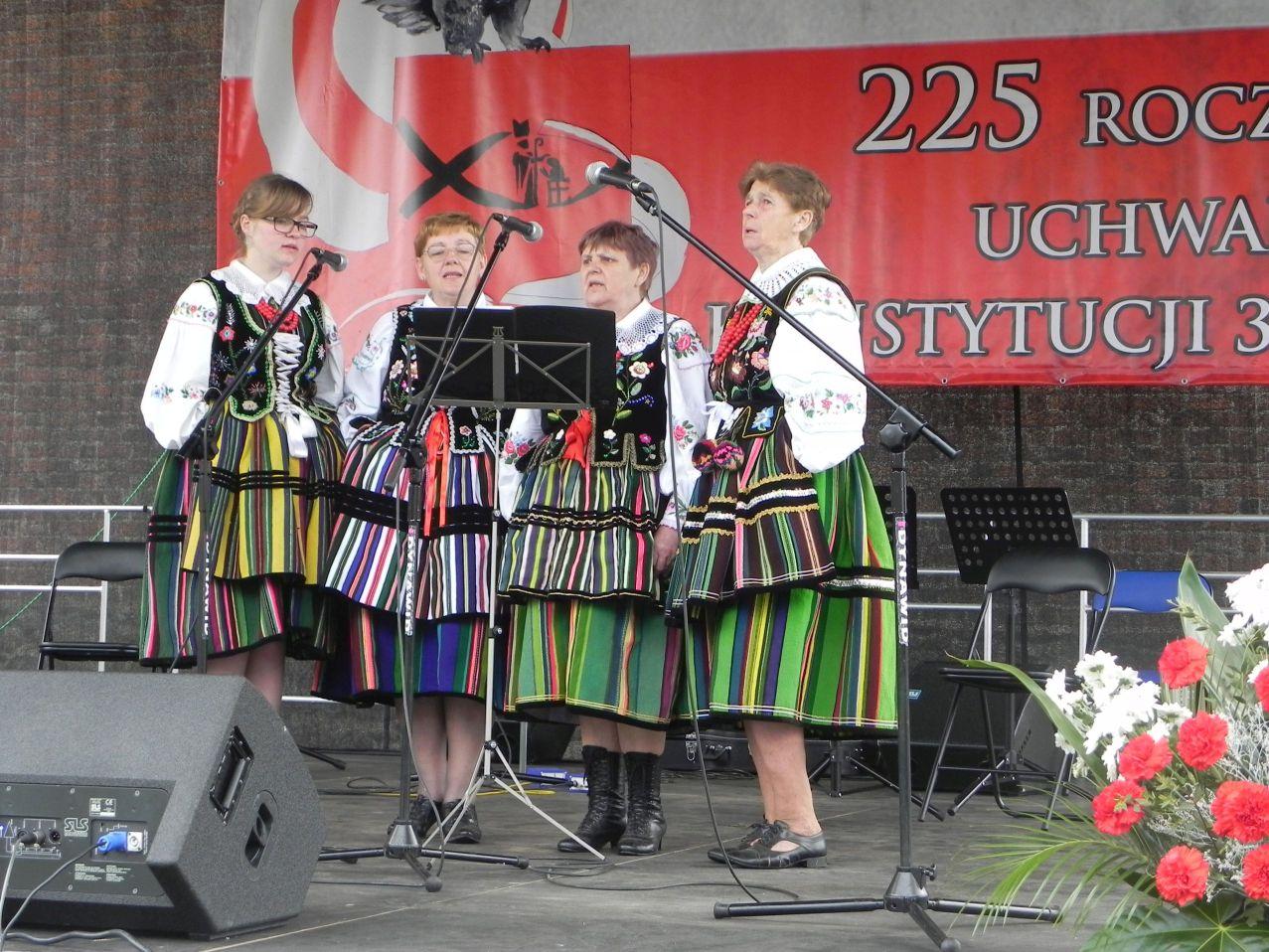 2016-05-03 Rawa Maz. - Radosne Święto (47)