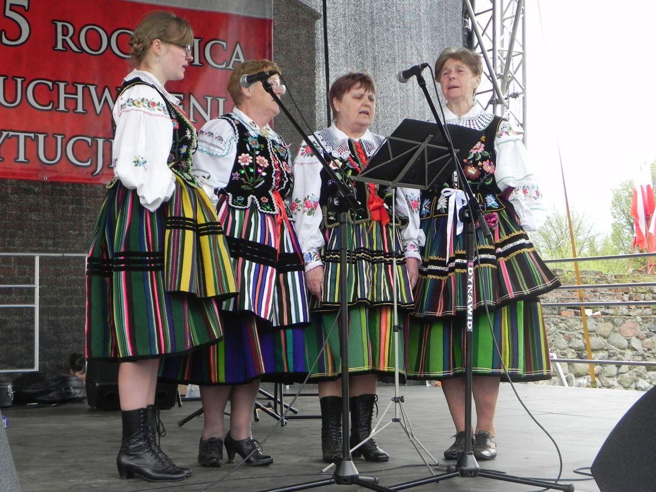 2016-05-03 Rawa Maz. - Radosne Święto (51)
