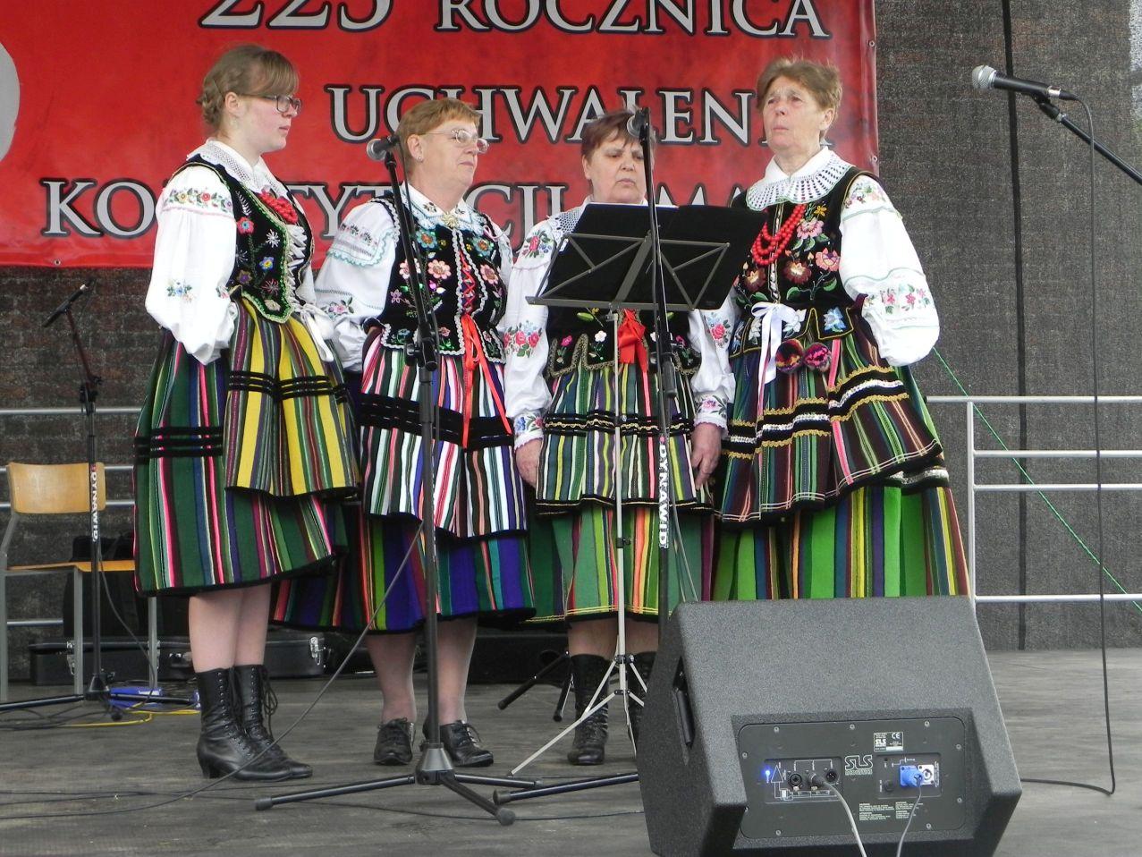 2016-05-03 Rawa Maz. - Radosne Święto (52)