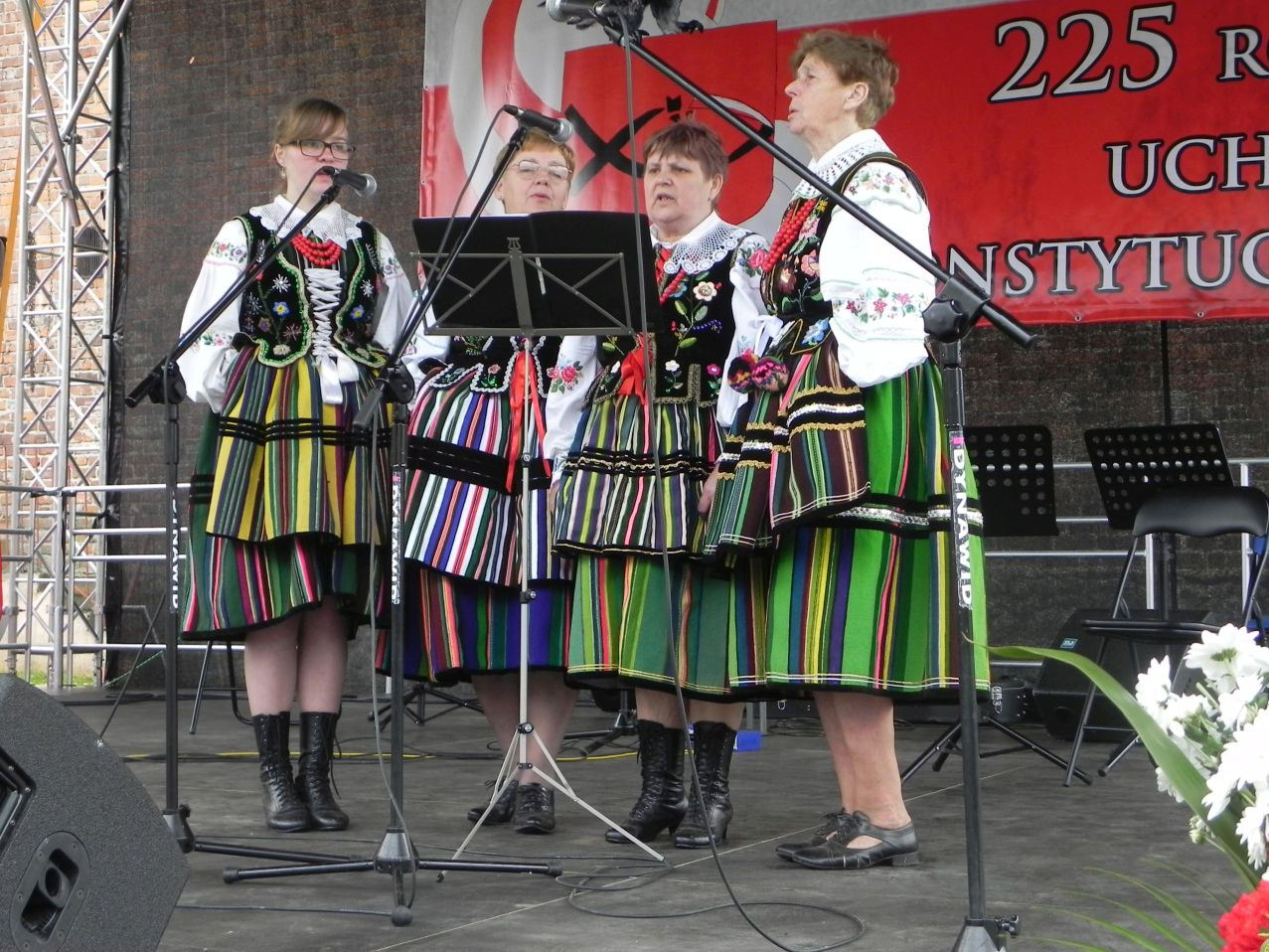 2016-05-03 Rawa Maz. - Radosne Święto (53)