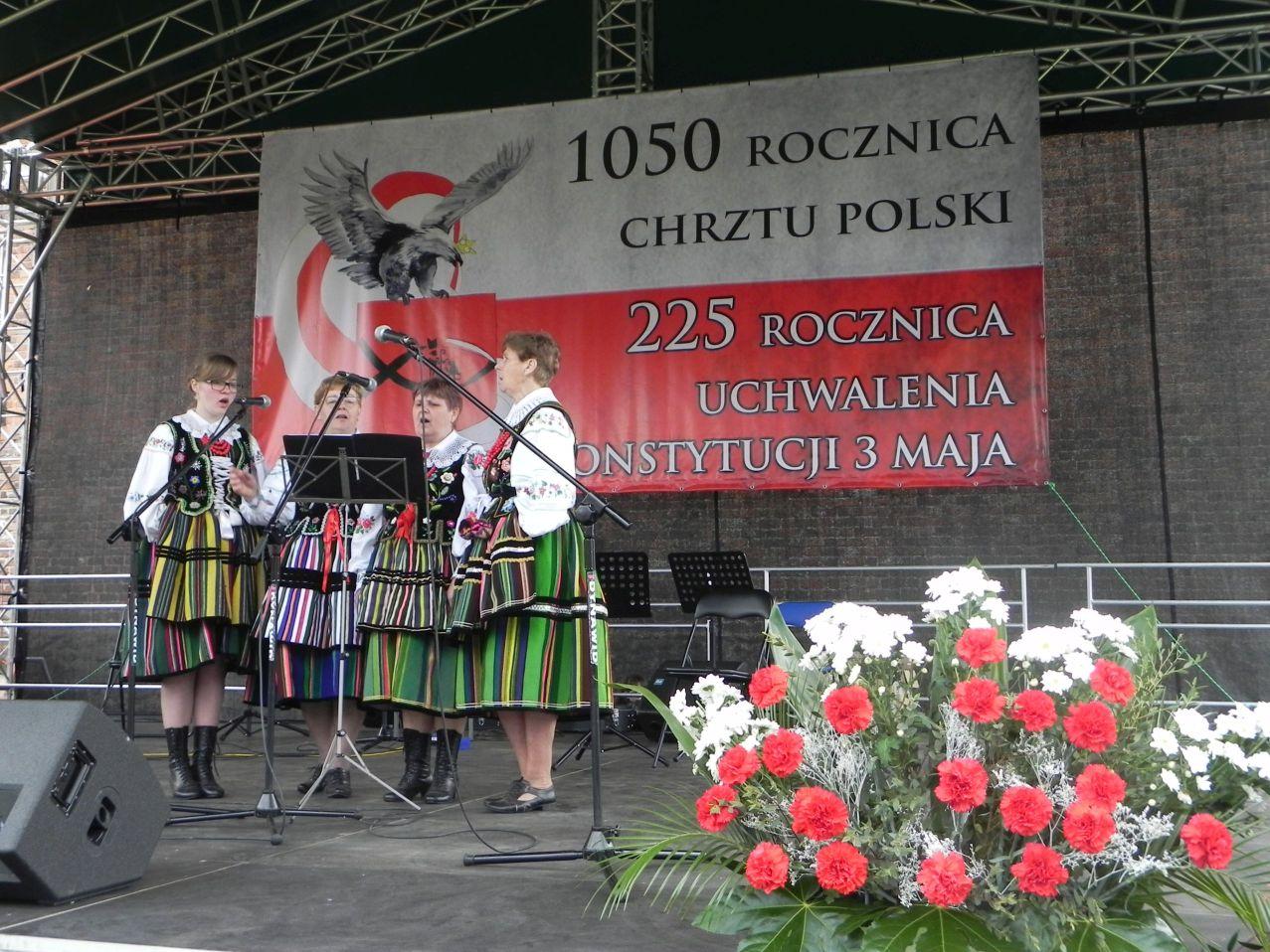 2016-05-03 Rawa Maz. - Radosne Święto (54)