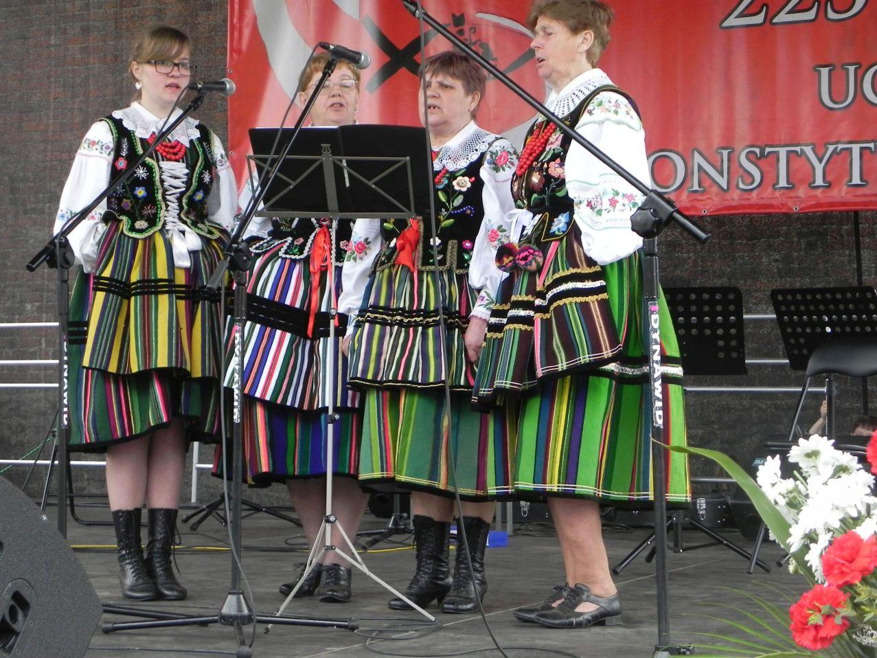 2016-05-03 Rawa Maz. - Radosne Święto (56)