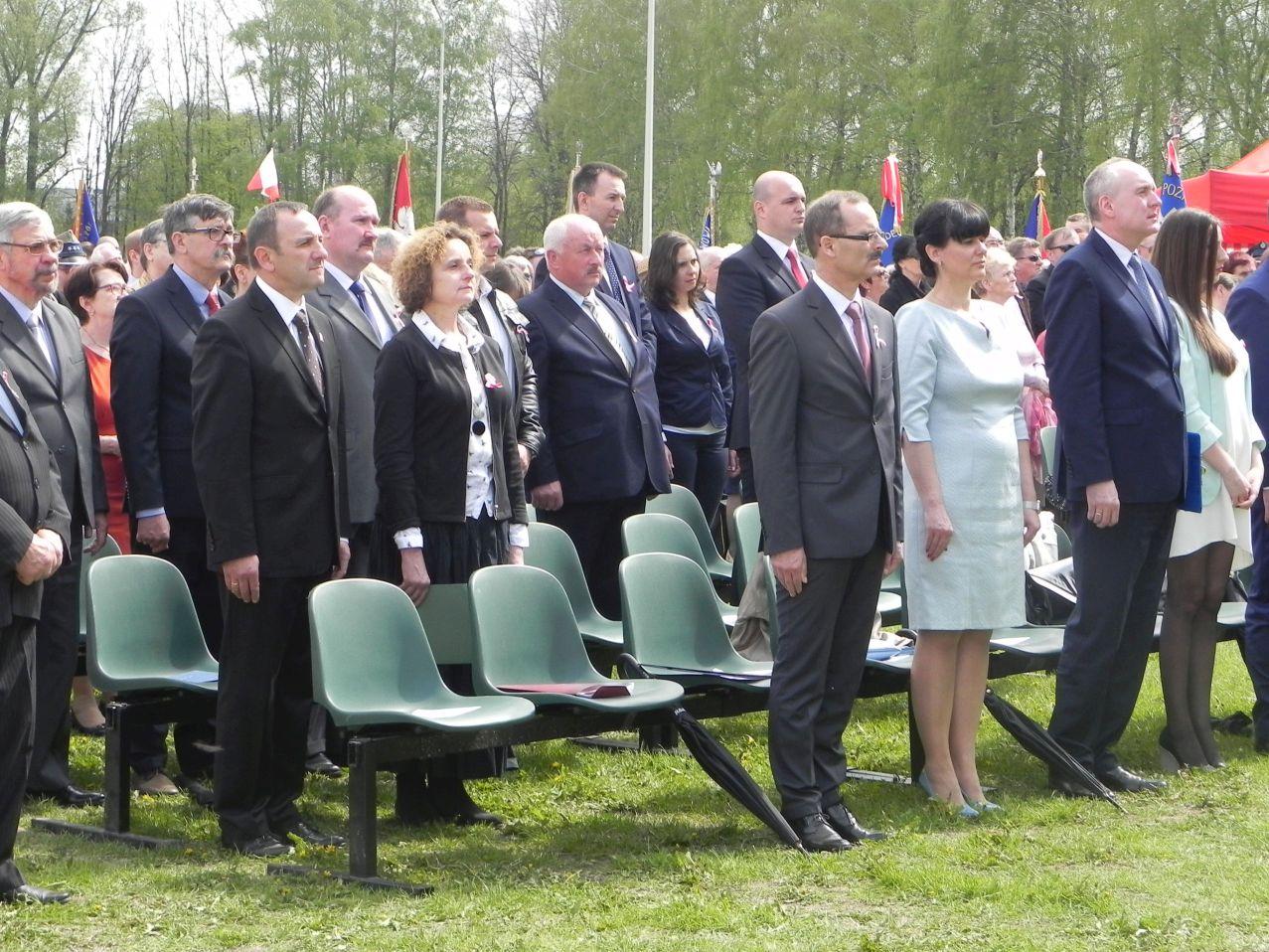 2016-05-03 Rawa Maz. - Radosne Święto (8)