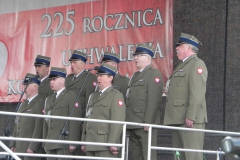 2016-05-03 Rawa Maz. - Radosne Święto (10)