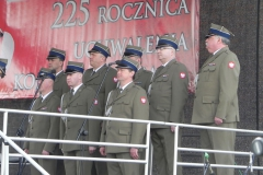 2016-05-03 Rawa Maz. - Radosne Święto (11)