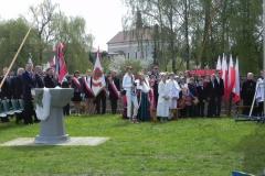 2016-05-03 Rawa Maz. - Radosne Święto (12)