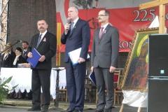 2016-05-03 Rawa Maz. - Radosne Święto (17)