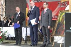2016-05-03 Rawa Maz. - Radosne Święto (18)