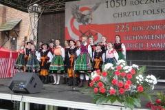 2016-05-03 Rawa Maz. - Radosne Święto (43)