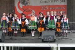 2016-05-03 Rawa Maz. - Radosne Święto (44)