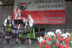 2016-05-03 Rawa Maz. - Radosne Święto (55)