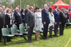 2016-05-03 Rawa Maz. - Radosne Święto (9)