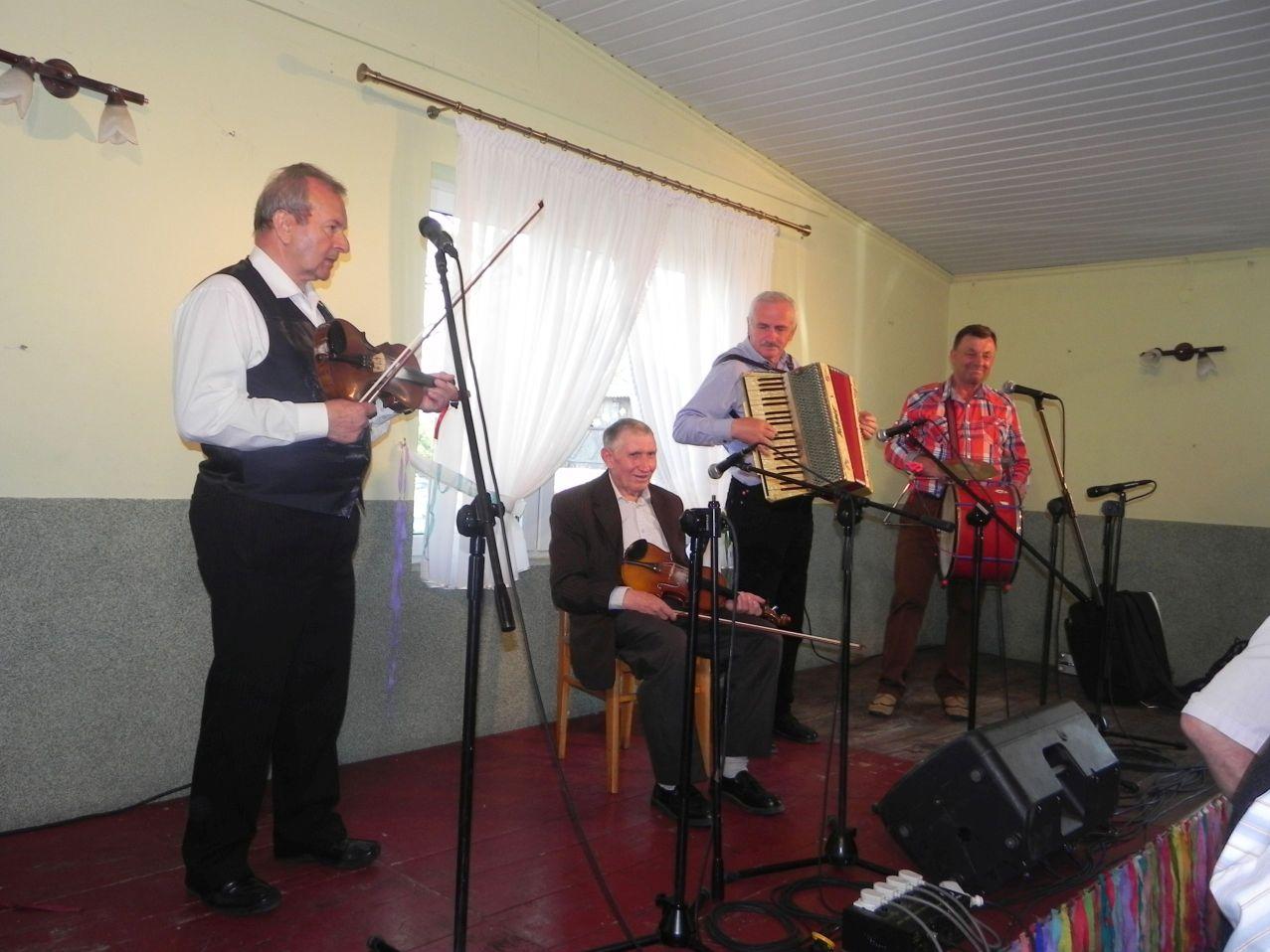 2016-05-05 Bukowiec opoczyński - Pograjka (15)