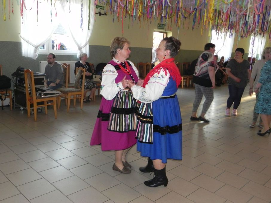 2016-05-05 Bukowiec opoczyński - Pograjka (27)