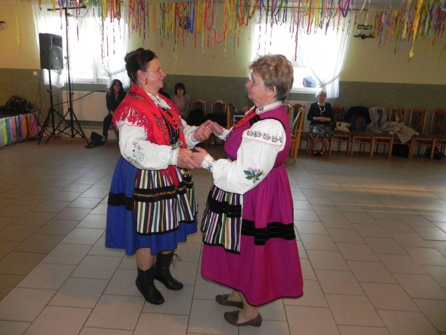 2016-05-05 Bukowiec opoczyński - Pograjka (28)
