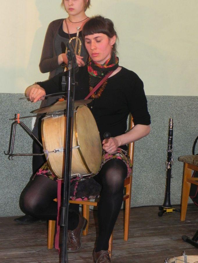 2016-05-05 Bukowiec opoczyński - Pograjka (35)
