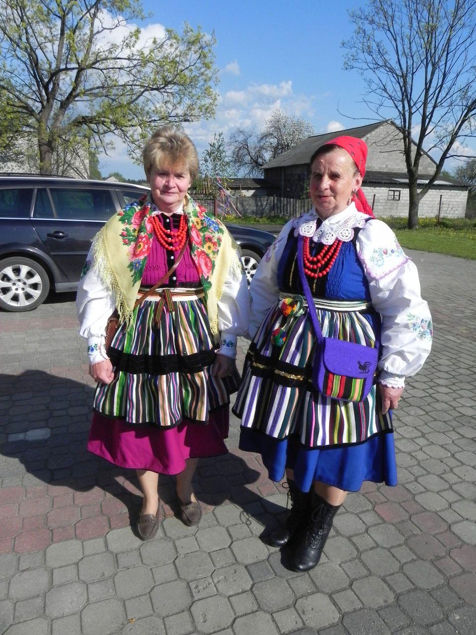 2016-05-05 Bukowiec opoczyński - Pograjka (8)