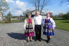 2016-05-05 Bukowiec opoczyński - Pograjka (10)