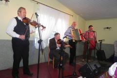 2016-05-05 Bukowiec opoczyński - Pograjka (13)