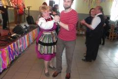 2016-05-05 Bukowiec opoczyński - Pograjka (14)
