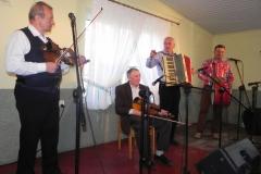2016-05-05 Bukowiec opoczyński - Pograjka (16)