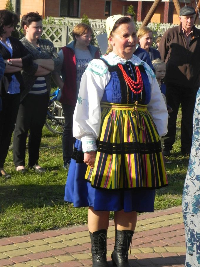 2016-05-06 Różanna - Pograjka (21)