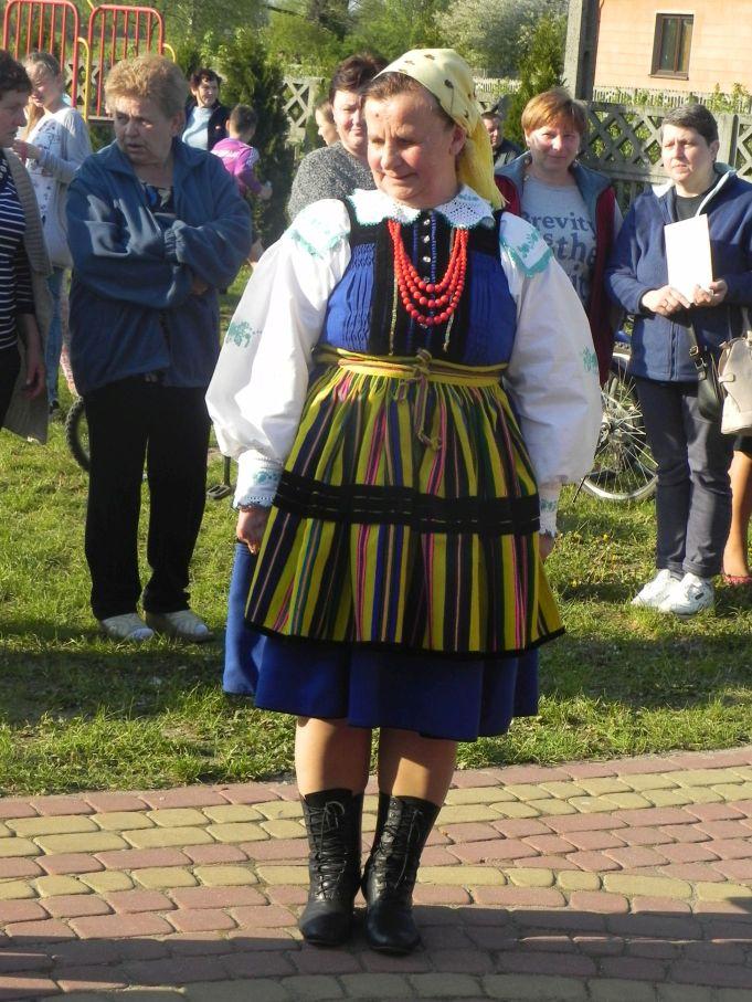 2016-05-06 Różanna - Pograjka (24)